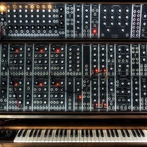 Thumb synthesizers.com modular