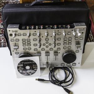 Thumb hercules dj console rmx 1006656