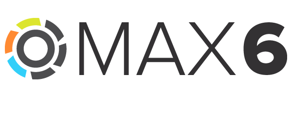 Feature max6