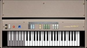 Thumb free combo organ 640x356
