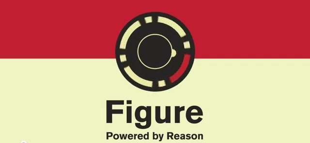 Figure reason sounds with finger control available now on ios video preview