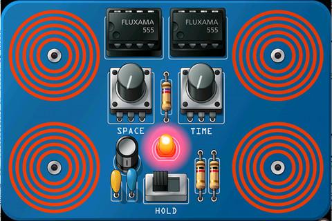 Noise musick ipad music app