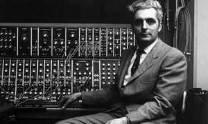 Thumb robert moog 001