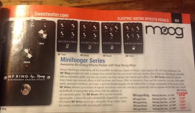 Minifooger 640x372