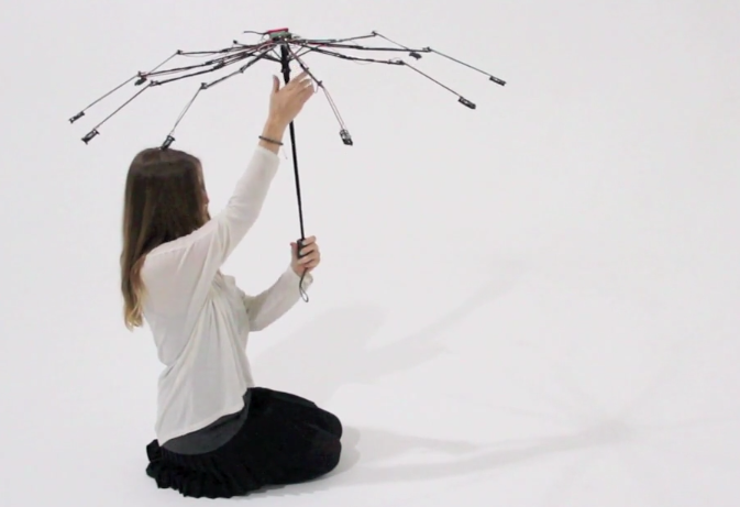 Vtol    anywhere  on vimeo
