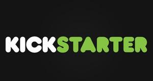 Thumb kickstarter logo www mentorless com  1024x546