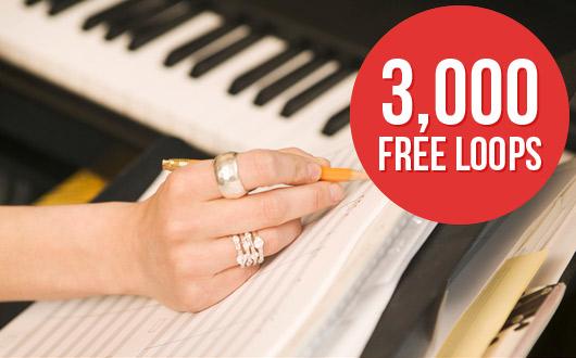 300 free loops1