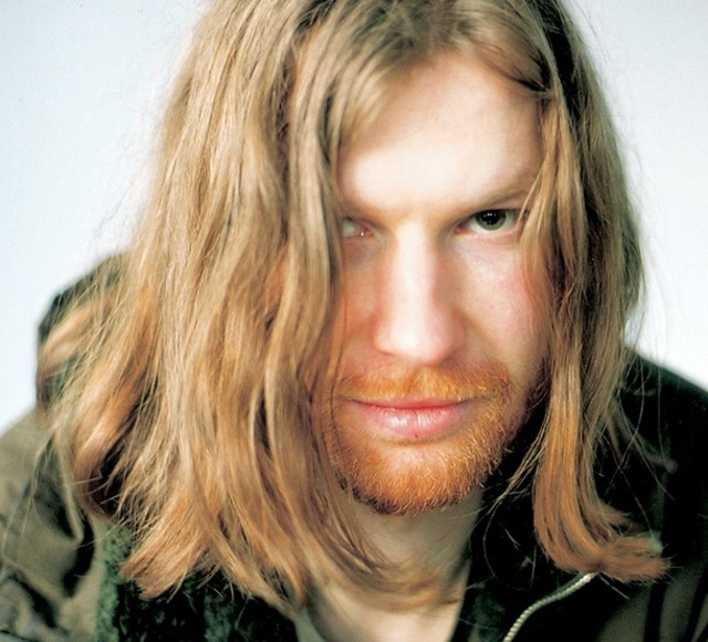 Aphex twin101114a