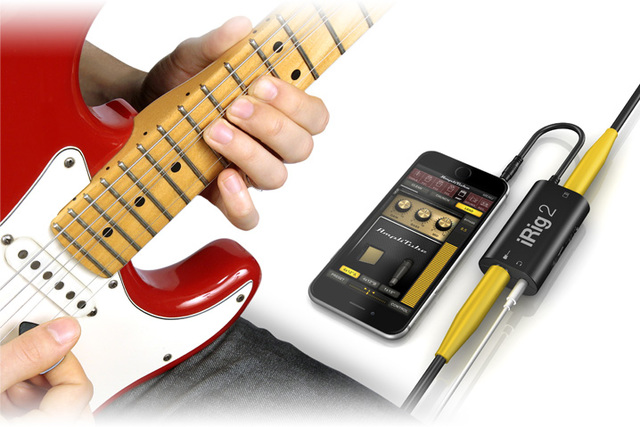Irig2 playguitar iph6 mg 1418 2 opt