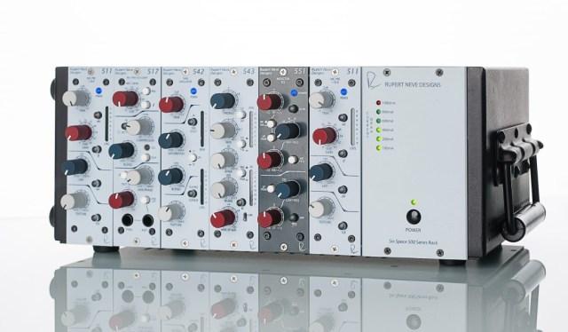 Ruper neve designs r6 rack 3 1024x599