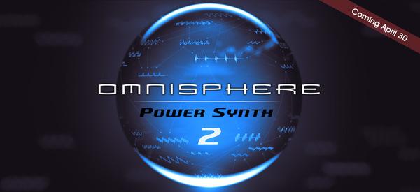 Thumb main omnisphere2