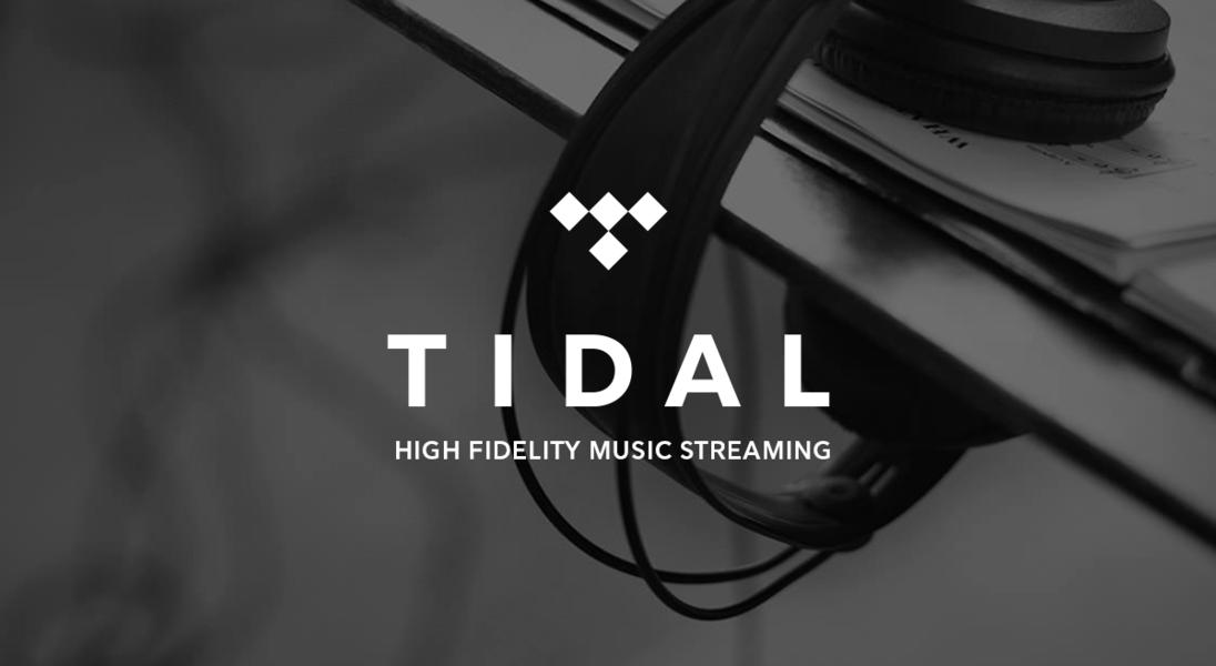 Tidal share.e86656fe