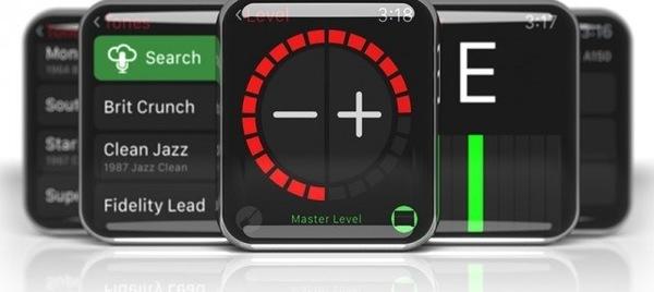 Thumb digilog .hackpad.com z57mqceqrfe p.361631 1431678498511 apple watch music apps e1430172000724 640x286