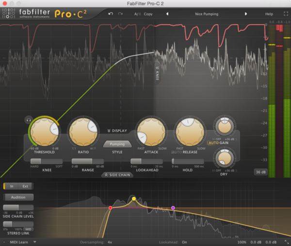 Thumb fabfilter pro c 2 screen shot