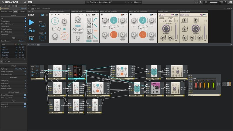 Img ce gallery reaktor 6 intro gallery 01 d75000971e7a5295520a001b8e2fc45d d
