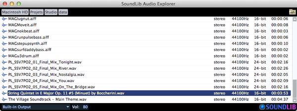 Thumb audioex mac