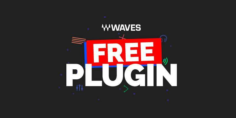 Free waves plugin