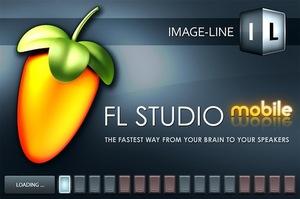 Thumb fl studio ios2