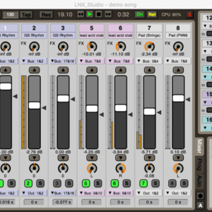 Thumb 1460714496 lnx studio v2.0 700x359