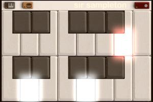 Thumb mzl.fstqeycy.320x480 75