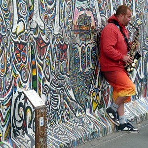 Thumb street musicians 337047 960 720