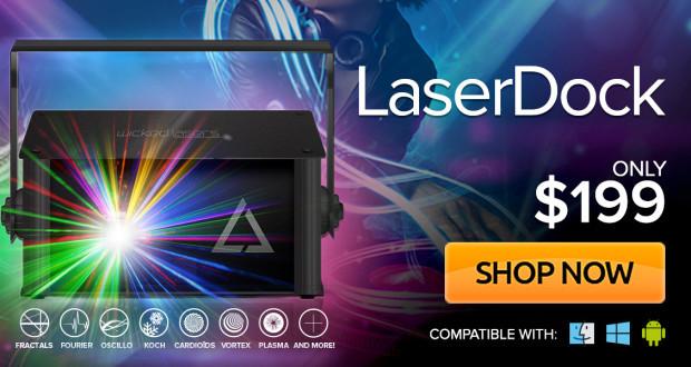 Laserdock header 1128x600a gm2r3o