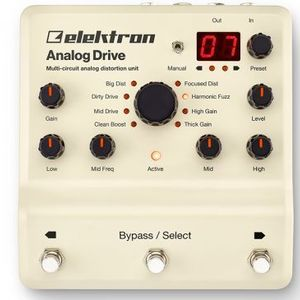 Thumb elektron analog drive up  650 80