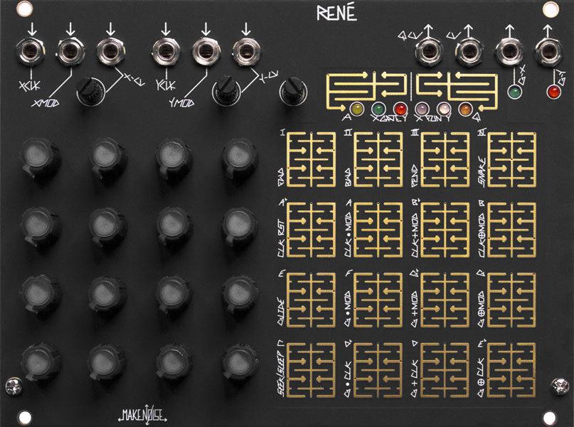 Rene 600