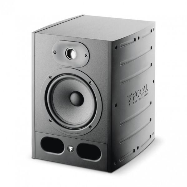 Focal Alpha 65 監聽喇叭(一對)