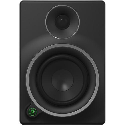 Mackie MR5 MK3 監聽喇叭 (一對)