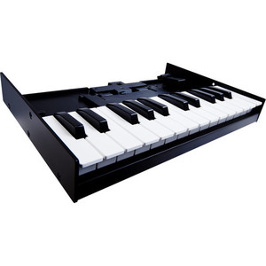 Roland Boutique K-25m MIDI 鍵盤