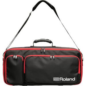 Roland CB-JDXi 專用琴袋