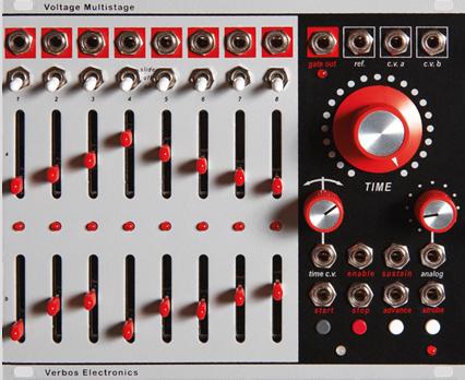 Voltage multistage2 sml