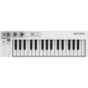 Arturia KeyStep MIDI 鍵盤