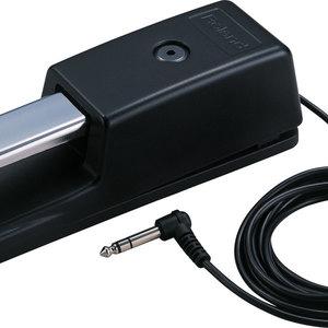Roland DP-10 鍵盤延音踏板