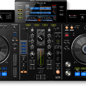 Thumb xdj rx main