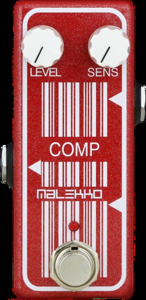 Malekko comp