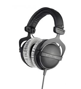 beyerdynamic DT 770 PRO 監聽耳機