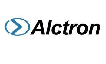 Acltron 350x210