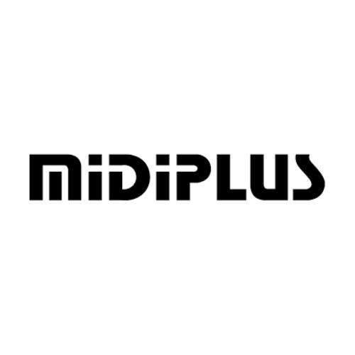 Midipluscomtw