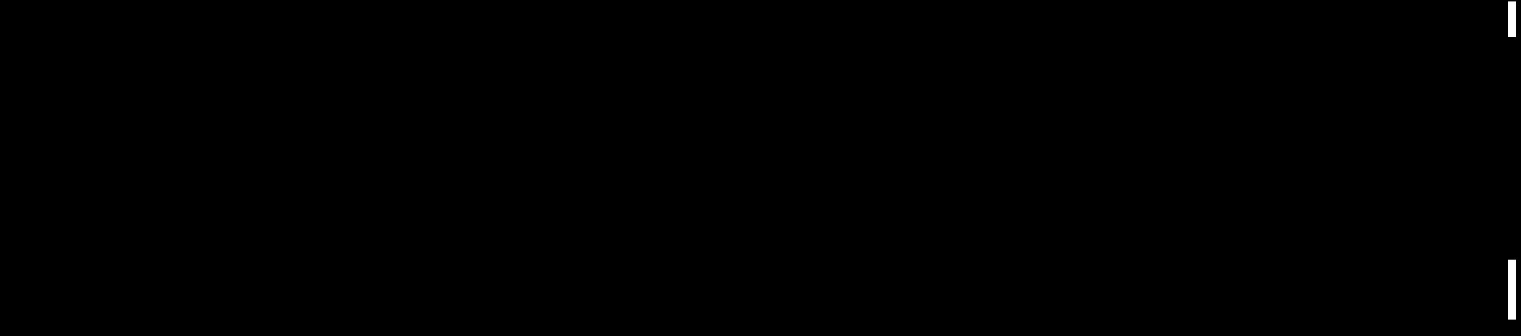 Logo polyend bk