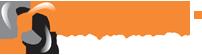 Sbox logo