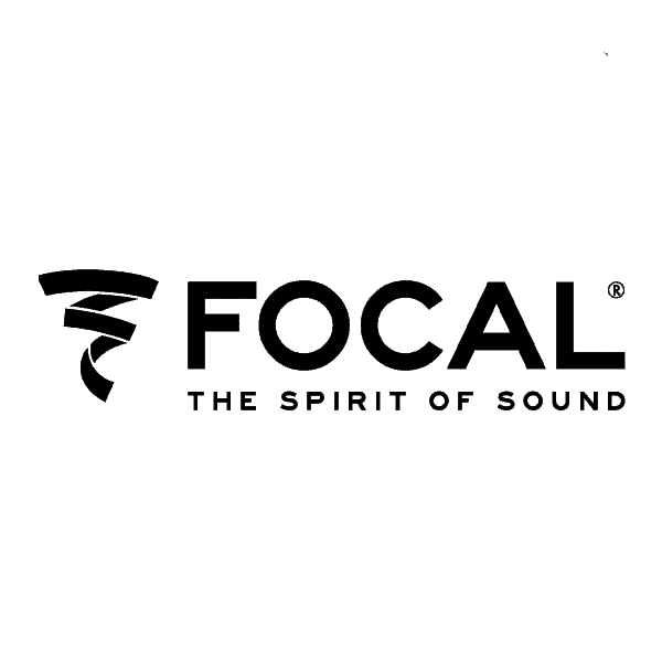 Focal logo 2