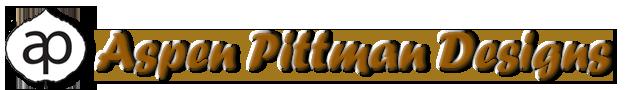 Logo aspenpitmandesigns02