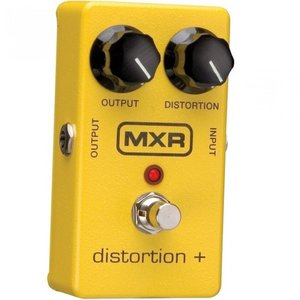 Thumb mxr m 104 distortion 7231 1000x1000