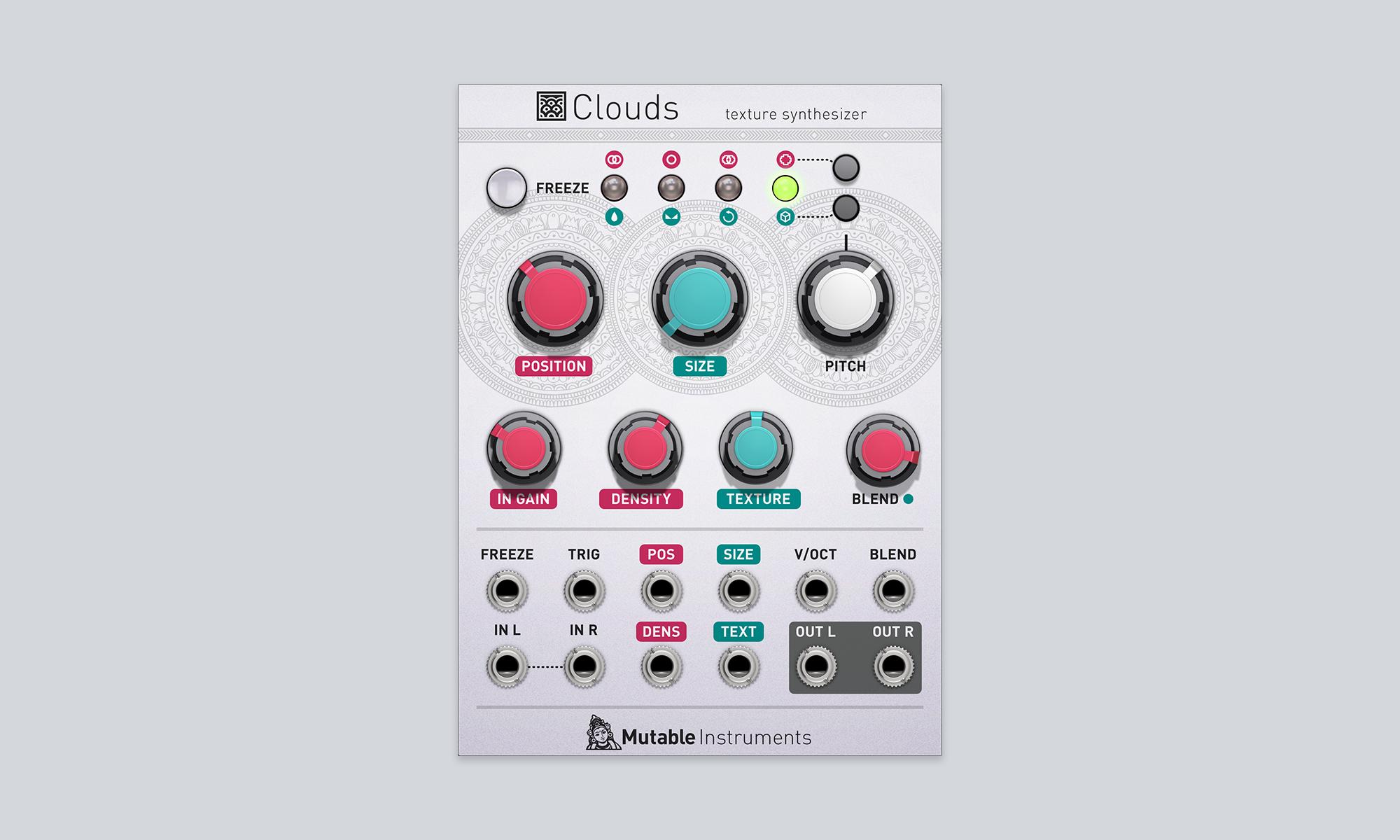Mi clouds 2000x1200