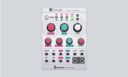 Thumb mi clouds 2000x1200