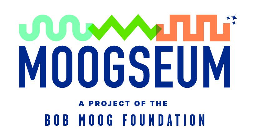Moogseum logo 01 cmyk