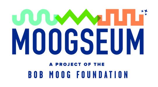 Thumb moogseum logo 01 cmyk