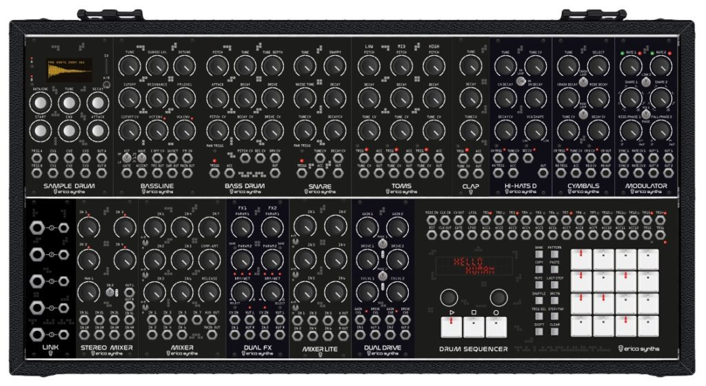 Techno 1024x560